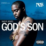 God's Son (album) by Nas : Best Ever Albums