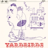 Yardbirds (Roger The Engineer)