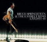 Live/1975-85