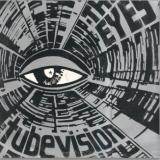 Tube Vision