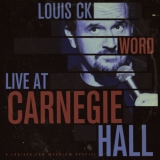 Word: Live At Carnegie Hall