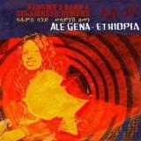 Ale Gena - Ethiopia