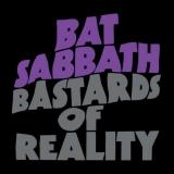 Bat Sabbath: Bastards Of Reality