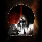 The Death And Resurrection Of Krautrock: AUM