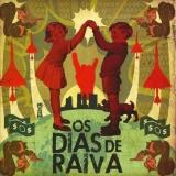 Dança Dos Parvos
