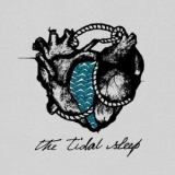The Tidal Sleep