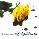 The Beautiful Sounds Of Lickgoldensky