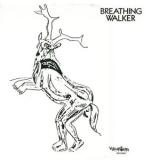 Breathing Walker
