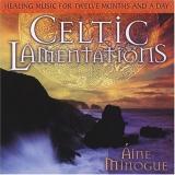 Celtic Lamentations