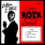 Sings Rock And Soul
