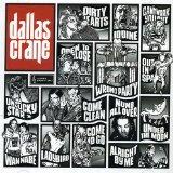 Dallas Crane Albums | RM.