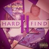Hard 2 Find