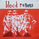 Blood Robots