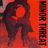 Minor Threat (EP)