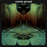 Cosmic Ground