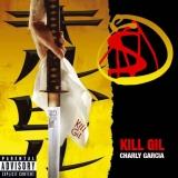 Kill Gil