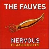 Nervous Flashlights