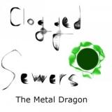 Clogged Sewers