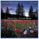 Montana - A Love Story