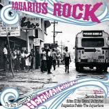 Aquarius Rock: The Hip Reggae World Of Herman Chin-Loy