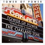 The Oakland Zone
