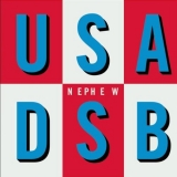 USADSB
