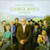 God's Country: George Jones & Friends