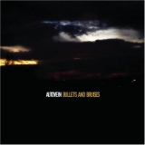 Bullets And Bruises
