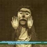 Hatali Atsalei (L'echange Des Yeux)