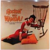 Rockin' With Wanda