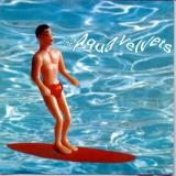 The Aqua Velvets