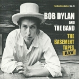 The Bootleg Series Vol. 11: The Basement Tapes Raw