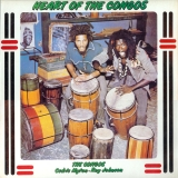 Heart Of The Congos