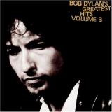 Bob Dylan's Greatest Hits Volume 3