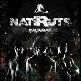 cd natiruts 2009