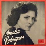 Amália Rodrigues (1955)