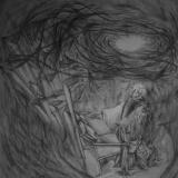 Drei Rituale Jenseits Des Kosmos