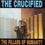 The Pillars Of Humanity