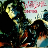 White Zombie : Best Ever Albums