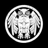 Underneath The Owl
