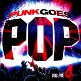 Punk Goes Pop 4