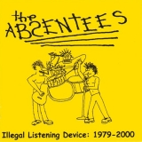 Illegal Listening Device: 1979-2000