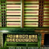 Songs From The Hydrogen Jukebox