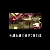 Trademark Ribbons Of Gold