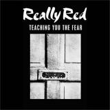 Teaching You The Fear