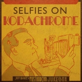 Selfies On Kodachrome