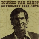 Anthology: 1968-1979