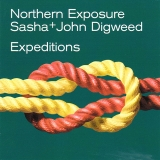 Northern Exposure: Expeditions