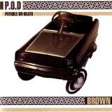 P O D  : Best Ever Albums