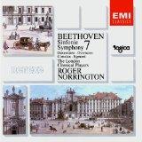 Symphony No. 7 In A Major, Op. 92: Presto
